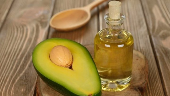The surprising health benefits of avocado oil