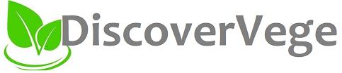 DiscoverVege